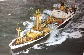 Image result for images mv forthbank